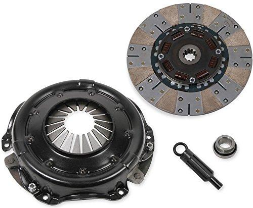 Hays 92-3008 Clutch Kit - Dana Port