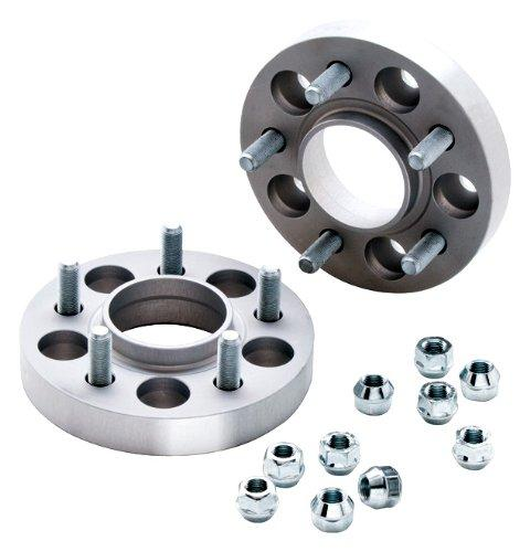 Eibach 90.7.20.010.1 Pro-Spacer Wheel Spacer Kit - Dana Port