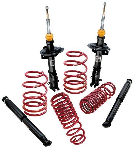 Eibach 4.10035.780 Sport-System Suspension Kit