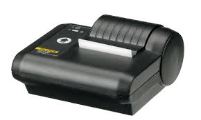 Fluke  SP1000mini Printer