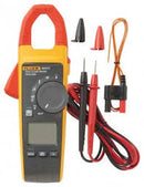 Fluke 902 FC TRMS Wireless HVAC ClampMeter