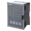 Siemens 3KC9000-8CL10 Transfer control device