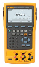 Fluke 754 EU Documenting Process Calibrator