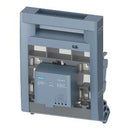 Siemens 3NP1943-1GB20 Handle unit