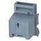 Siemens 3NP1933-1GB10 Handle unit