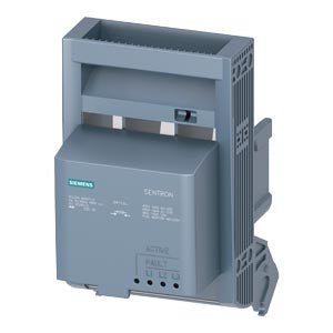 Siemens 3NP1933-1GB20 Handle unit
