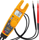 Fluke  T6-1000/EU Electrical Tester with FieldSense™, round