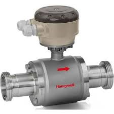 "Honeywell  Magmeters  MM01  1000 SIZE 1"" - 6"" MM10-4-85-05-001-13-0110-00V00-0000"
