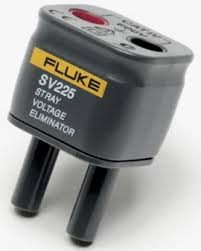 Fluke  SV225 Stray Voltage Adapter