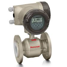 "Honeywell  Magmeters  MM01  1000 SIZE 1"" - 6""  MAG 1000 SIZE 1"" - 6"" MM10-4-B5-05-001-13-0110-00V00-0000"