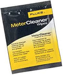 Fluke MC6 meter Cleaner Wipes, 6-pack