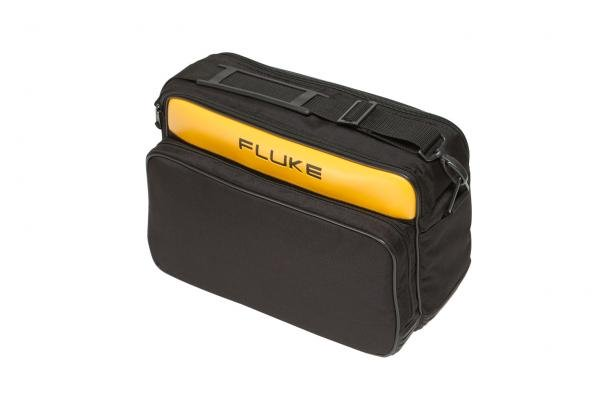 Fluke C345 Soft Case