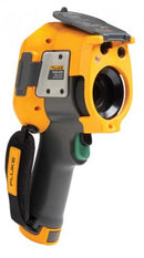 Fluke Ti450 SF6 60Hz SF6 Gas leak detection, Thermal Imager
