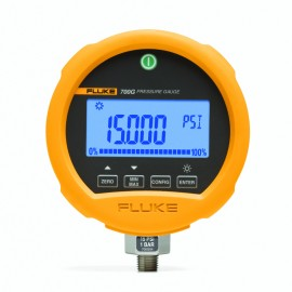 "Fluke-700G02 Pressure Gauge, -30"" to 30"" WC (69mbar)"