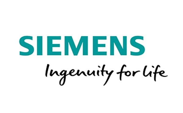 Siemens 3SB3501-0DA01 Product discontinued since: 30.09.19 Product is no longer available Successor:!!! Phased-out product !!! Successor is SIRIUS ACT 3SU1 If you need assistance please contact our local Siemens office
