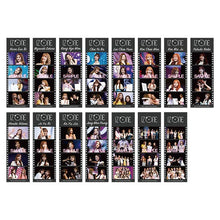 Load image into Gallery viewer, IZ*ONE JAPAN RANDOM Photo Film