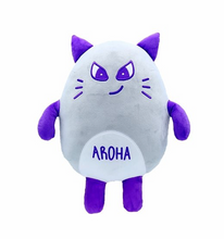 "Load image into Gallery viewer, ""ASTRO & ROROHA Pop Up In Japan"" ROROHA BIG 30cm Plush Doll"