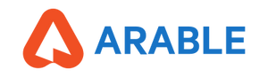 Arable Labs, Inc. Logo