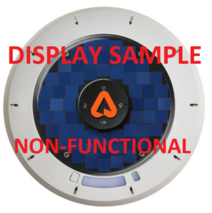 Arable Mark 2 - Non-Working Display Sample