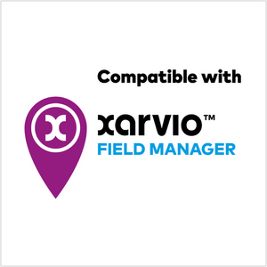 Arable Software Subscription with xarvio™ Discount