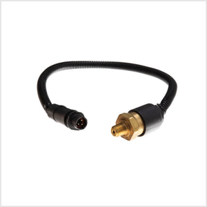 Arable GEMS Cable Accessory