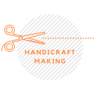 handicraft making craft hobbies upcycling creative hobbies how to crafts diy hobbies craft projects for adults hobby arts and crafts fun craft hobby crafting hobbies with paper