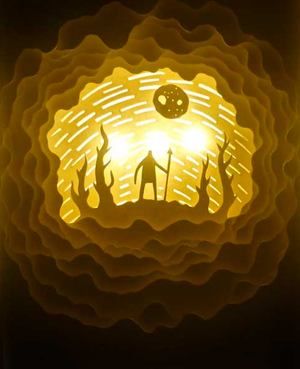 Wilson Castaway Volleyball Chuck Noland Cast Away explore universe galaxy watercolor,plantes,the galaxy,order of planets,galaxy ideas,universe shop,neptune planet,cool galaxy,custom shadow box,romantic home,papercut templates diy crafts home decor