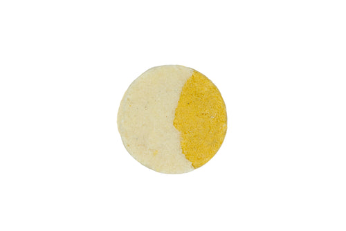 Grow | Shampoo Bar