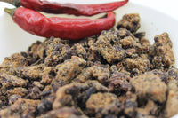 Chili Cacao Nibs
