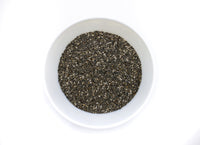 Sesame Seeds | Black