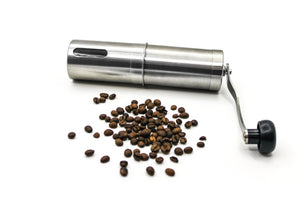 Coffee Grinder | Manual