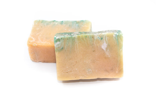 Bilimbi | Naked Bar Soap