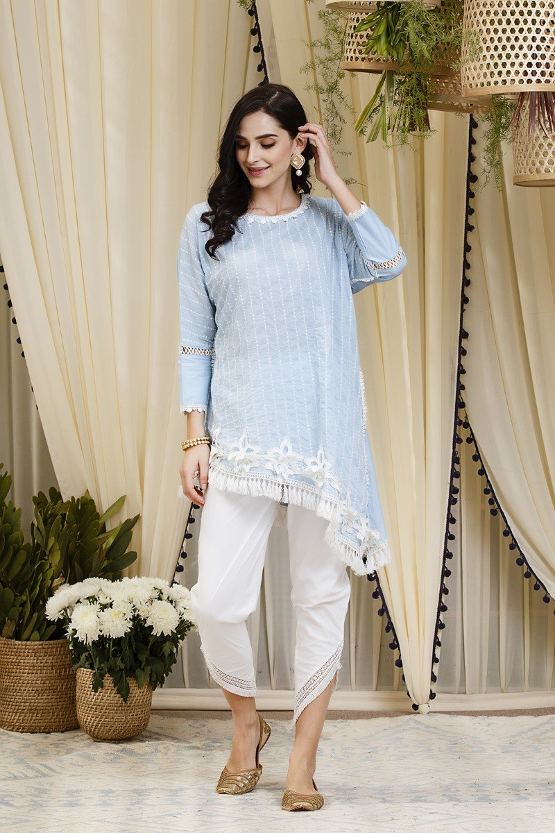 https://cdn.shopify.com/s/files/1/0088/4031/4931/files/PEONY_KURTA_blue.mp4?v=1586773230