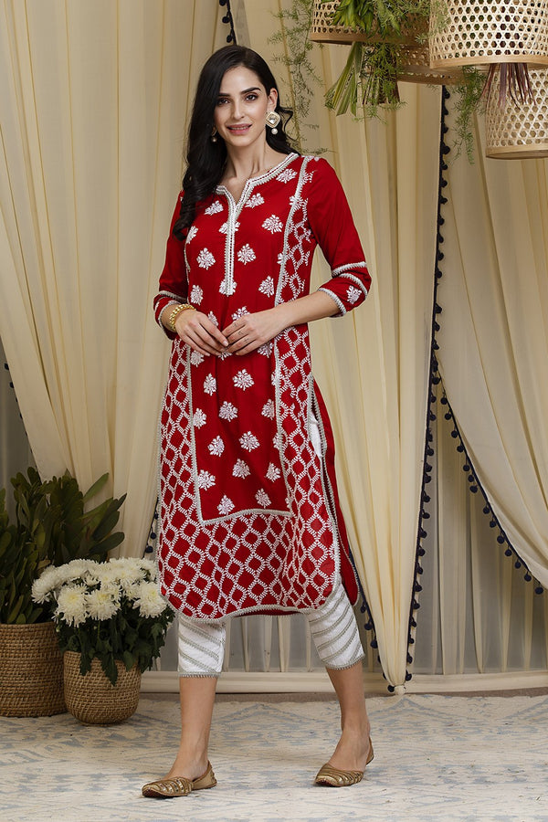 https://cdn.shopify.com/s/files/1/0088/4031/4931/files/Senna_Kurta-_Red.mov?2840