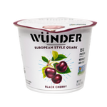 Load image into Gallery viewer, Black Cherry Quark 5.3oz 8-Pack
