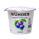 Load image into Gallery viewer, Blueberry Quark 5.3oz 8-Pack