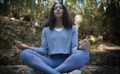Can Apollo Neuro make meditation easier?