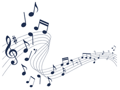 Music is a great tool for improving HRV