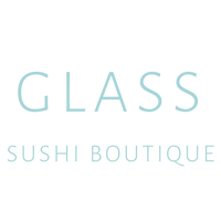 Glass Sushi Boutique