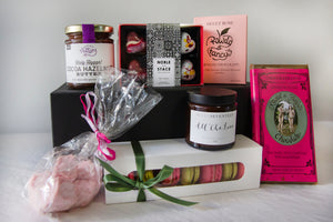 Sussex Luxury 'All the Love' Gift - Large