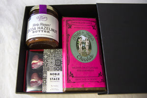 Sussex Luxury 'All the Love' Gift - Small