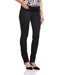 Jegging Black Love2wait