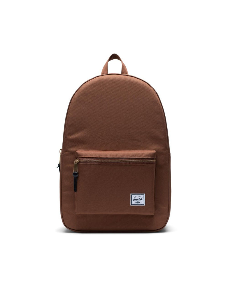 Heritage Backpack Light x High Rise