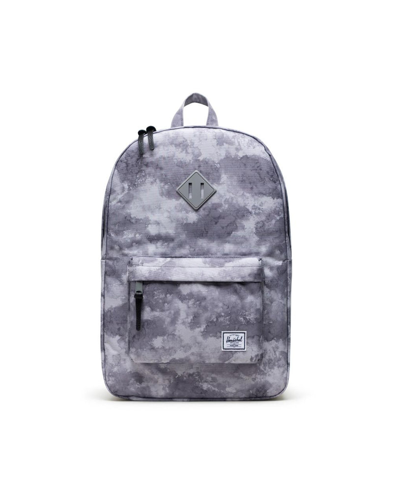 Heritage Backpack x Cloud Vapour