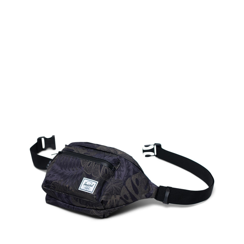 Seventeen Hip Pack x Dark Jungle