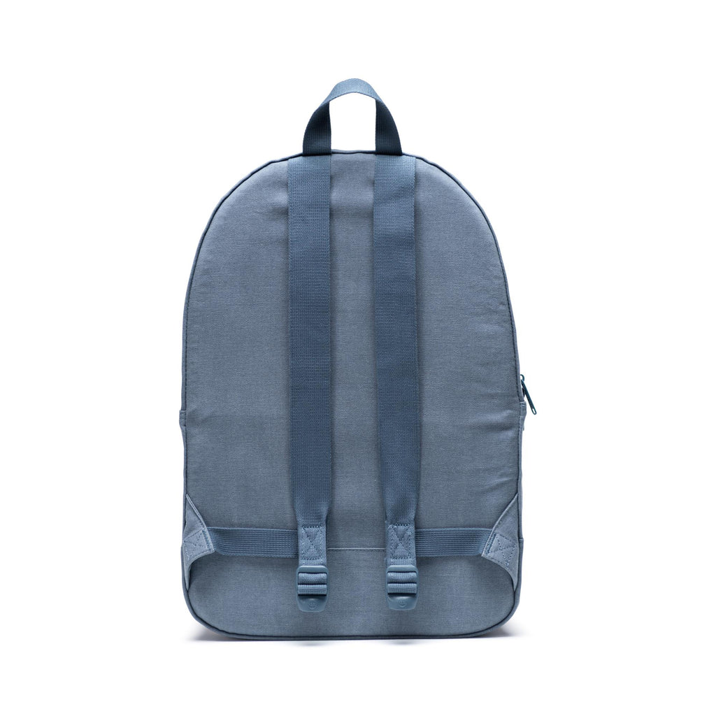 Daypack x Blue Mirage Cotton Casual
