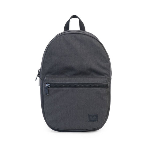 Lawson Backpack x Black Washed