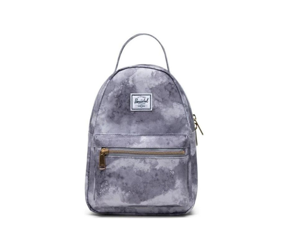 Herschel Nova Mini Backpack x Cloud Vapour