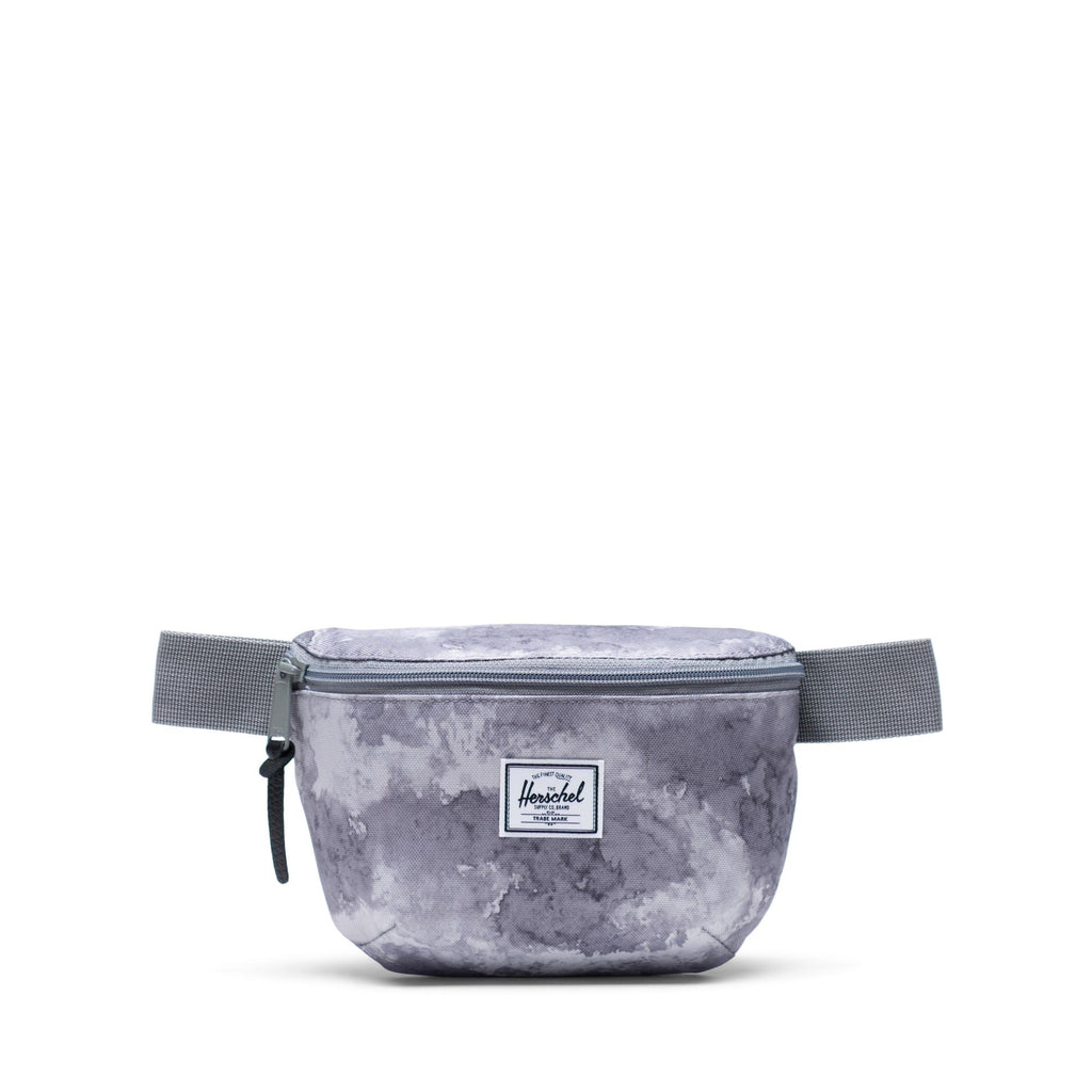 Fourteen Hip Pack x Cloud Vapour