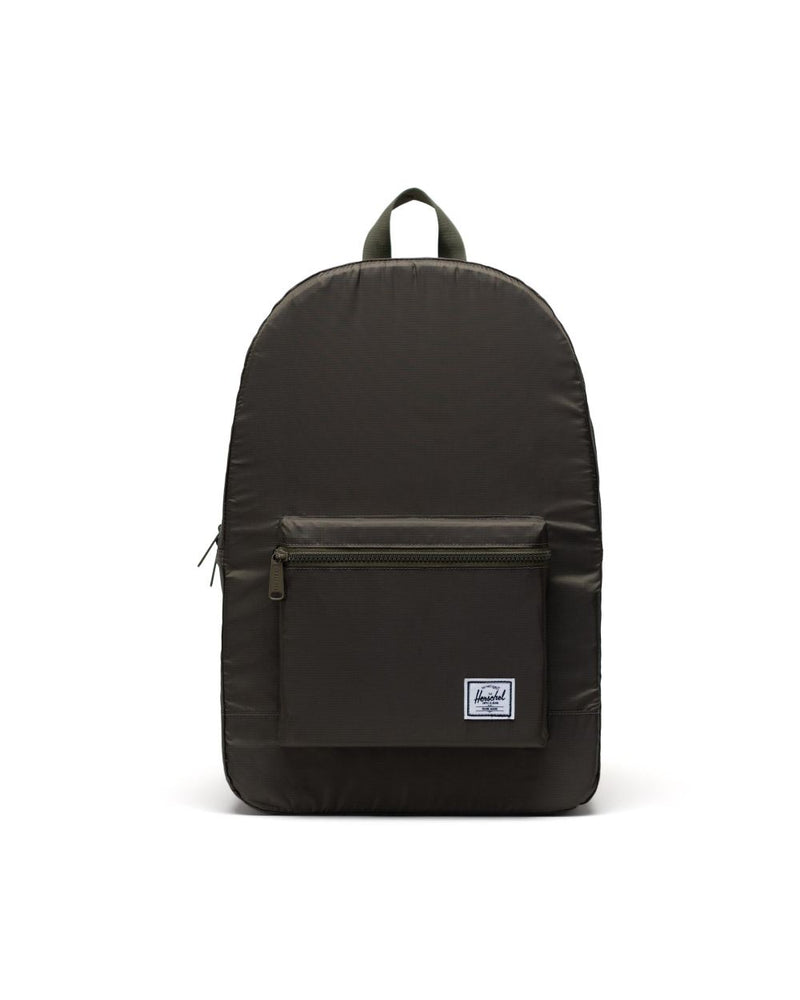 Packable Daypack x Ivy